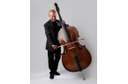Private Instruction - Double Bass