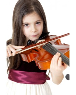 Stamford Youth Chamber Music