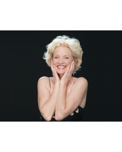 Conservatory Gala Concert and Dinner Dance - Greatest Hits featuring CHRISTINE EBERSOLE in Cabaret