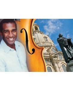 Hoch Chamber Music Series - 3 concert series subscription