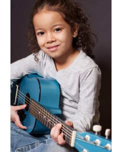 AELC Suzuki Guitar Lessons/Group Classes