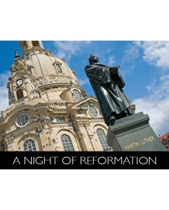 A Night of Reformation