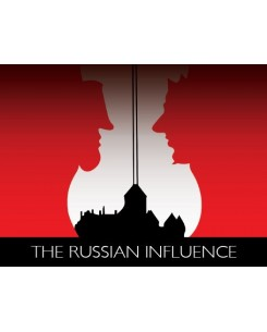 The Russian Influence
