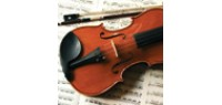 Hoch Chamber Music Series - 3 concert subscription