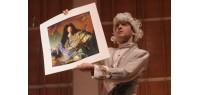 Schmutzinberry Gets Writers Block Concert Broadcast