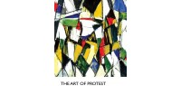 Concerts at the OSilas- The Art of Protest